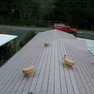 manufactured_roof