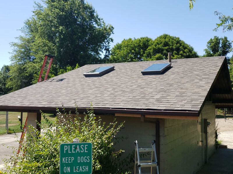 Riddle_skylight_roof_install