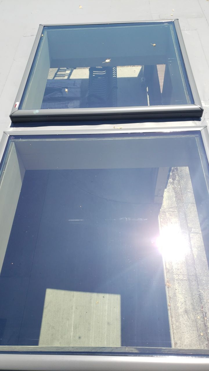 skylight_window